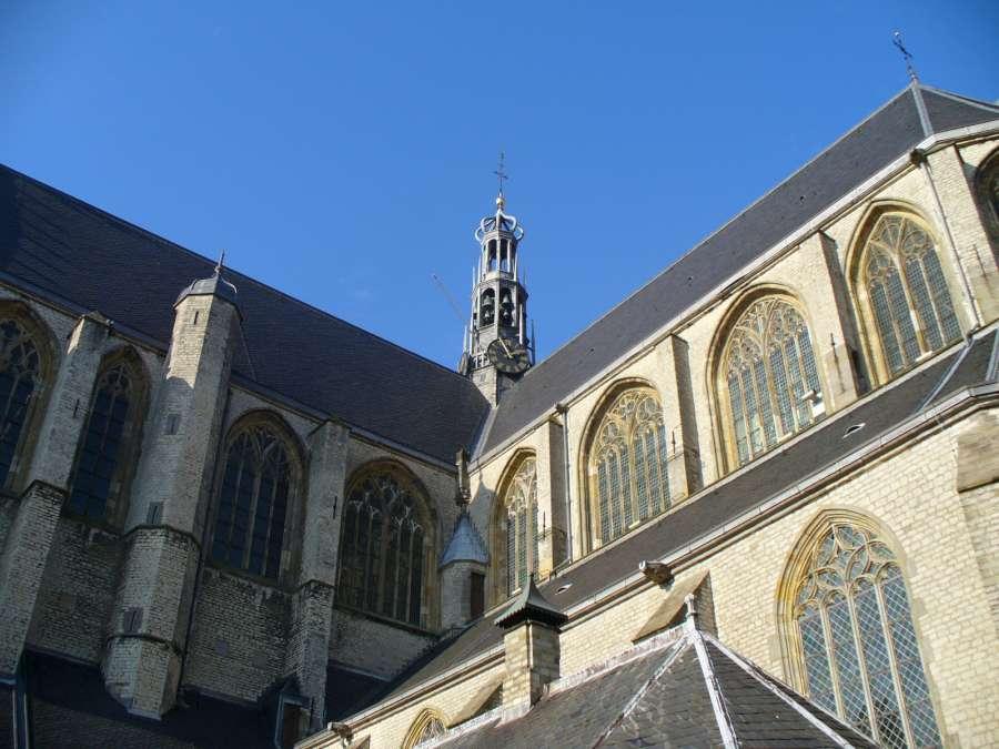 alkmaar-amsterdam