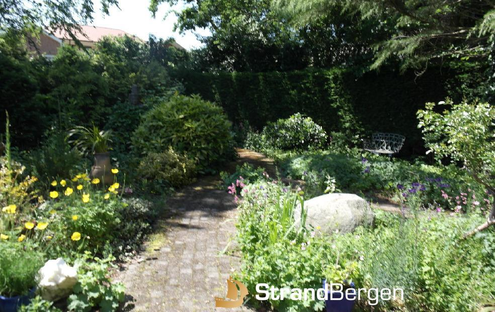 Slaapkamer Oosterse Sfeer : Ruim vakantiehuis in Bergen: Oriental ...