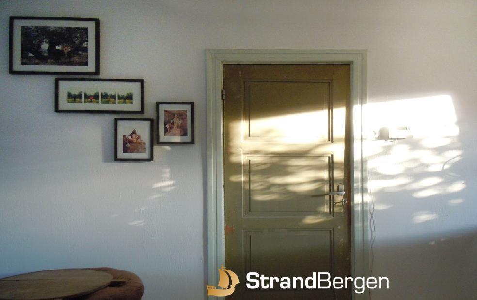 Prinsessen slaapkamer : De 2 Prinsessen in Bergen, ruim huis in het ...